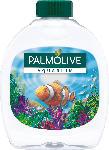 dm-drogerie markt Palmolive Flüssigseife Aquarium Nachfüllpackung