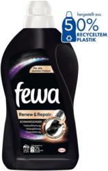 Fewa Renew & Repair Black