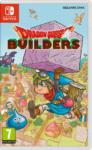 MediaMarkt Dragon Quest Builders