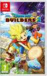 MediaMarkt Dragon Quest Builders 2