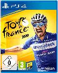 Saturn Tour de France 2020