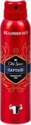 Old Spice Deodorant Bodyspray Captain