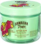 dm Hawaiian Tropic After Sun Körperbutter Exotic Coconut
