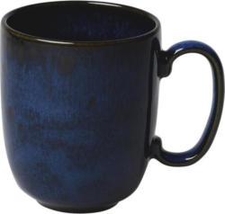 Kaffeebecher 400 Ml
