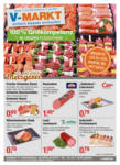 V-Markt Wochenangebote - bis 17.06.2020