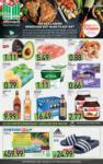 Marktkauf Wochenangebote - bis 20.06.2020