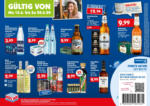 Hol ab Getränkemarkt Wochenangebote - bis 20.06.2020