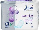 dm-drogerie markt Jessa Diskret Einlagen Maxi Plus
