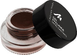 MANHATTAN Cosmetics Gel Eyeliner Brown 93W