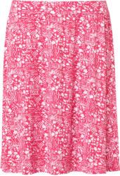 Damen Jerseyrock mit Allover-Print (Nur online)