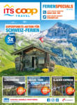 ITS Coop Travel FerienSpecials - au 20.07.2020