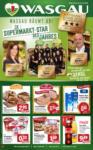 Wasgau Frischwaren Angebote - bis 27.06.2020