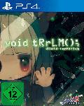 MediaMarkt void tRrLM Void Terrarium Limited Edition