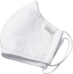 Van Laack Stoffmaske für Erwachsene, farblich sortiert