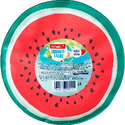 Profissimo Kühlakku Melone