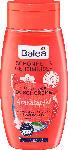 dm-drogerie markt Balea Cremedusche Schönheitsgeheimnisse Granatapfel