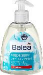 dm-drogerie markt Balea milde Seife   antibakteriell