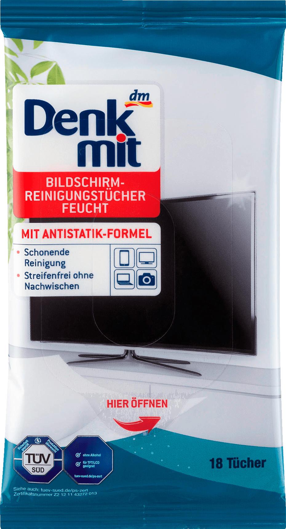 Dm Schweich