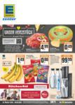 E center Wochen Angebote - bis 20.06.2020
