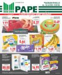 Marktkauf Wochen Angebote - bis 20.06.2020
