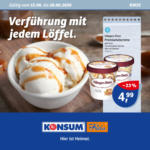 Konsum Dresden Wöchentliche Angebote - bis 20.06.2020