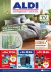 ALDI Nord Wochen Angebote - bis 27.06.2020