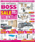 Möbel Boss Wochen Angebote - bis 21.06.2020