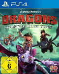 MediaMarkt Dragons: Aufbruch neuer Reiter