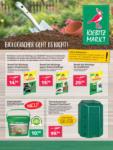 Kiebitzmarkt Angebote Rhede - bis 12.07.2020