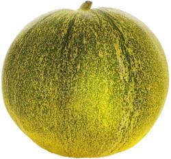 Limelon aus Spanien