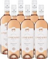 Epicuro Rosato Puglia IGP
