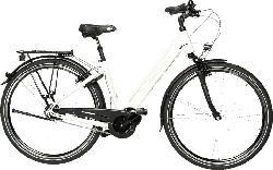 E-Bike CITY DA28 7G CITA 3.1I-S2