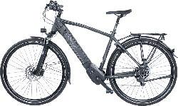 E-Bike TREK HE28-55 10G VIATOR 6.0I-S2