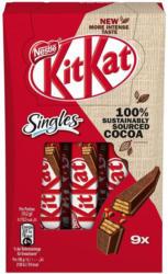 KitKat Singles 9er