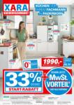 Höffner Angebote - bis 28.06.2020