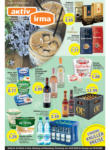 aktiv und irma Verbrauchermarkt GmbH Unsere Knüllerpreise! Vom 18.06.2020-20.06.2020 - bis 20.06.2020