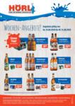 Getränke Hörl Wochen-Angebote! - bis 24.06.2020