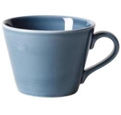 Kaffeetasse 270 ml