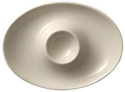 Eierbecher Keramik