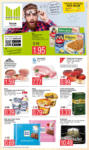 Marktkauf Wochenangebote - bis 27.06.2020