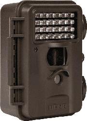 Wildkamera Snapshot Limited 8MP TFT schwarz