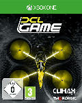 MediaMarkt DCL: The Game