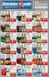Getränke Quelle Aktuelle Angebote - bis 04.07.2020