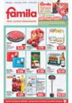 FAMILA Brake GmbH & Co. KG Famila Wochenangebote - bis 26.06.2020