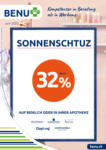BENU Düdingen Benu Angebote - au 30.06.2020