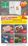 Marktkauf Wochen Angebote - bis 27.06.2020