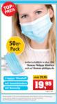 Thomas Philipps Angebot Masken - bis 27.06.2020