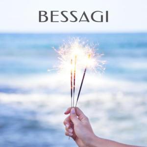 BESSAGI - exklusiv bei mömax Prospekt