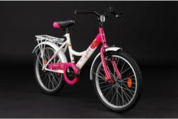 Kinderfahrrad Kinderrad 20' Chery Heart