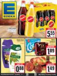 Hahners Verbauchermarkt Wochenangebote - bis 27.06.2020